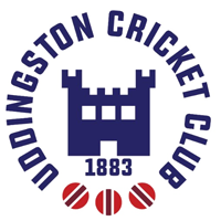Cricket logo small