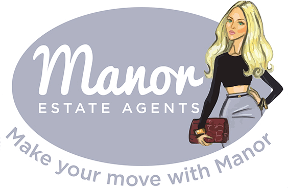 logo-estate-agent