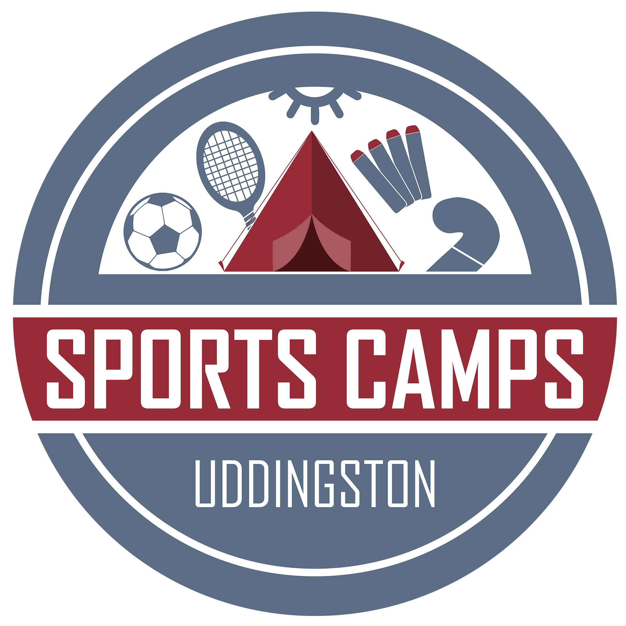 sports camps logo smaller