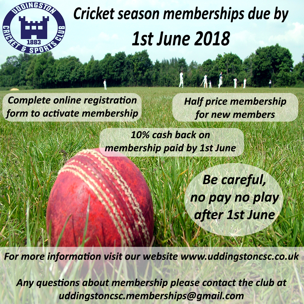 cricket-membership-w